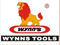 Wynns tools Wholesale